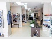 Ladenfläche zur Miete in Esch-sur-Alzette - Ref. 6026192