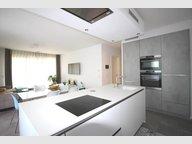 Appartement à vendre 2 Chambres à Schifflange - Réf. 6886608
