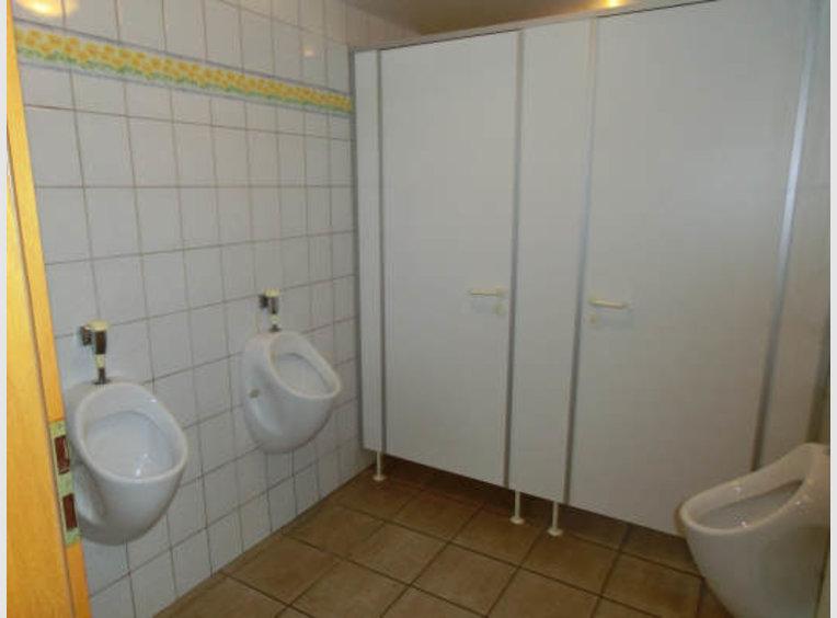 Gaststätten / Hotelgewerbe zum Kauf in Losheim - Ref. 4334800