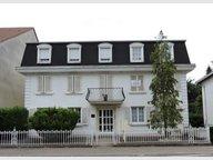Appartement à louer F3 à Saint-Avold - Réf. 6317264