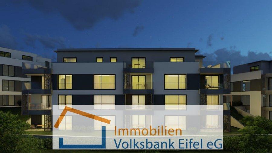 acheter appartement 4 pièces 135.08 m² bitburg photo 1
