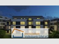 Apartment for sale 4 rooms in Bitburg - Ref. 6517968