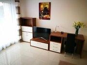 Apartment for rent 1 bedroom in Strassen - Ref. 6718672