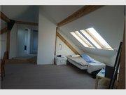 Wohnung zur Miete 3 Zimmer in Saarbrücken - Ref. 6497744