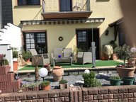 Detached house for sale 9 rooms in Weiskirchen - Ref. 6321616