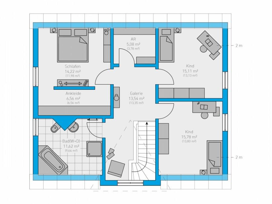 haus kaufen 5 zimmer 169 m² wincheringen foto 3