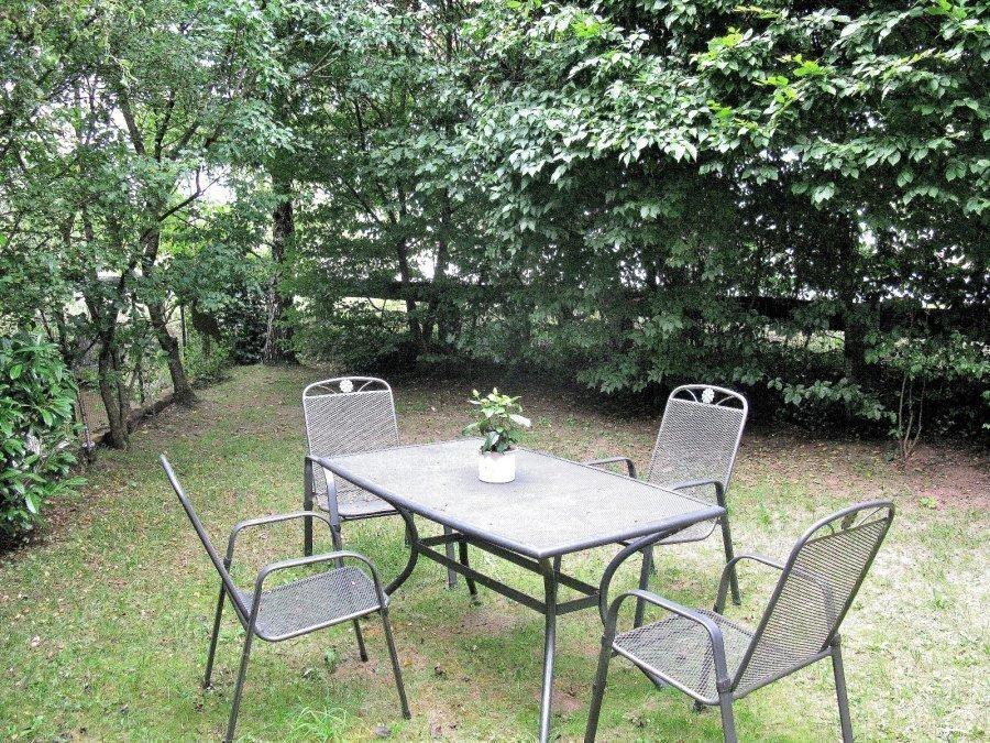 Maison individuelle à vendre 3 chambres à Oberfeulen
