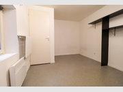 Appartement à vendre F1 à Nancy - Réf. 6661584