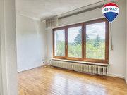 Appartement à louer 2 Pièces à Saarbrücken - Réf. 6858192