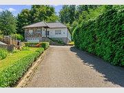 Maison individuelle à vendre 3 Chambres à Blaschette - Réf. 5940688