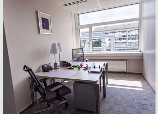 bureau louer luxembourg lu r f 4040144. Black Bedroom Furniture Sets. Home Design Ideas