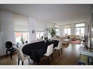 Appartement à vendre F5 à Cambrai - Réf. 5748176