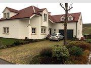 Maison individuelle à vendre 6 Chambres à Irsch - Réf. 5891536