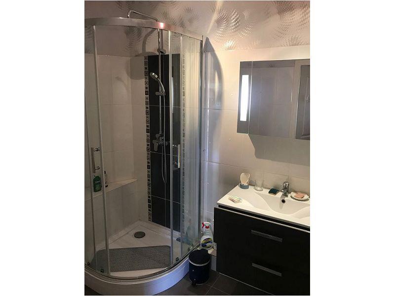 acheter appartement 4 pièces 74 m² verdun photo 6