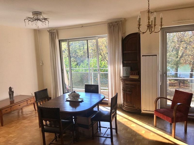 acheter appartement 4 pièces 74 m² verdun photo 3