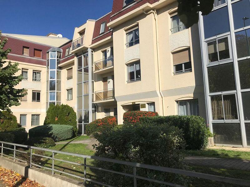 acheter appartement 4 pièces 74 m² verdun photo 1
