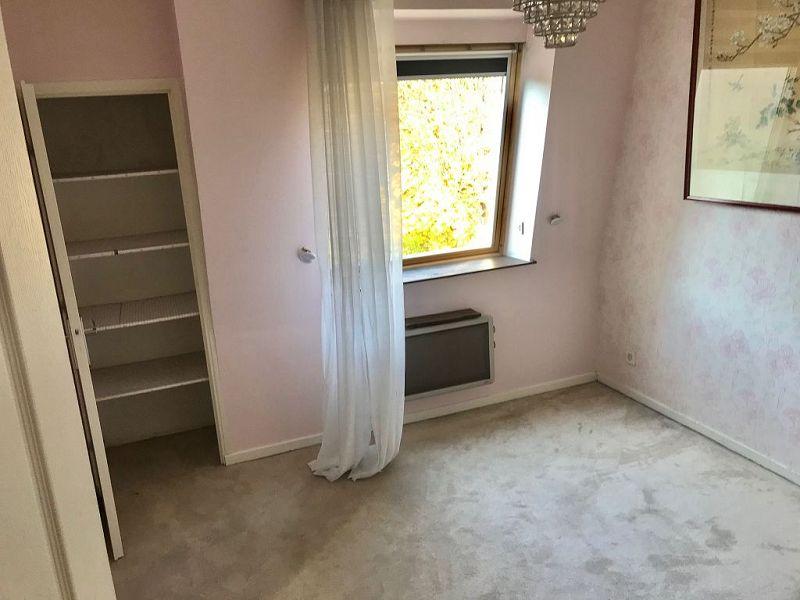 acheter appartement 4 pièces 74 m² verdun photo 7