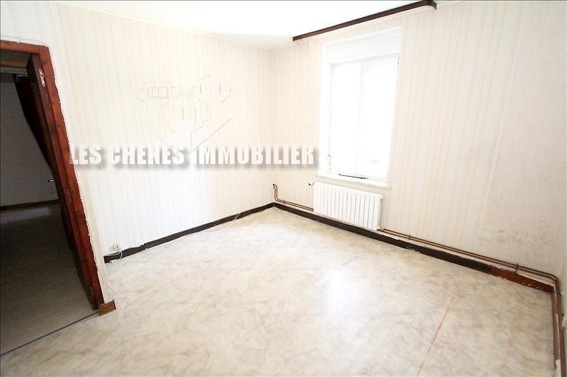 acheter appartement 5 pièces 95 m² joeuf photo 5
