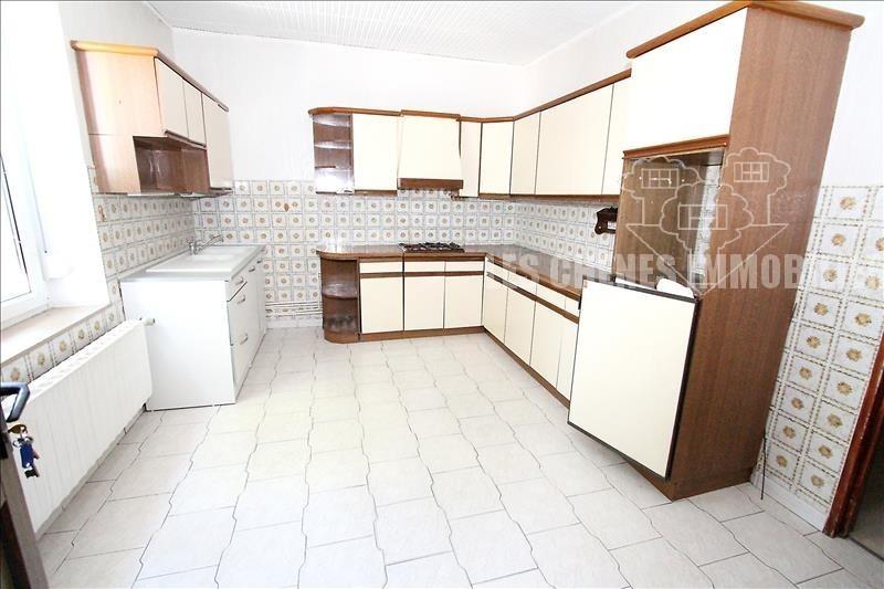 acheter appartement 5 pièces 95 m² joeuf photo 2