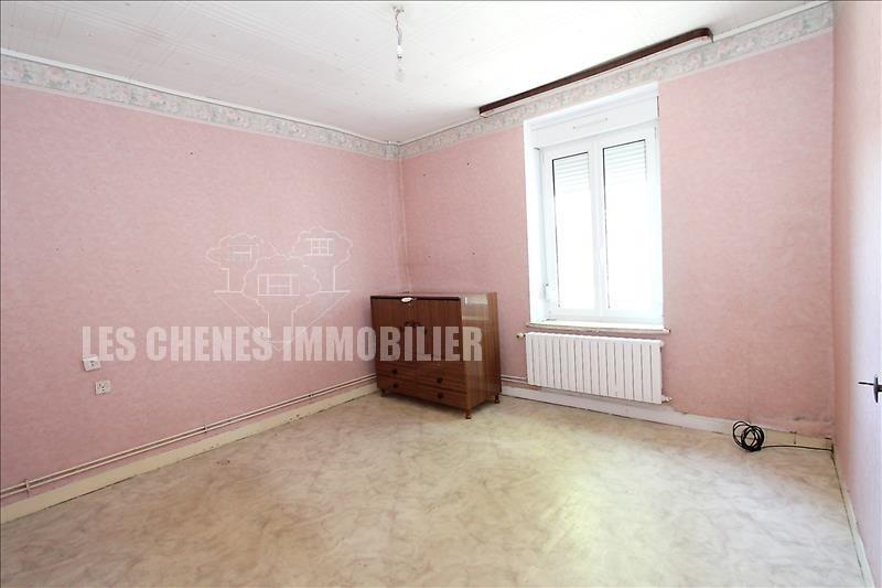acheter appartement 5 pièces 95 m² joeuf photo 3