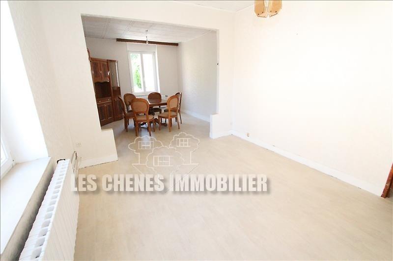 acheter appartement 5 pièces 95 m² joeuf photo 6