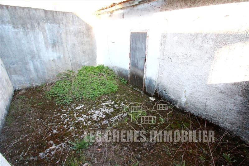 acheter appartement 5 pièces 95 m² joeuf photo 4