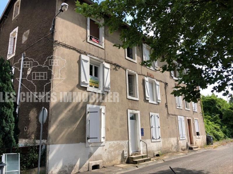 acheter appartement 5 pièces 95 m² joeuf photo 1
