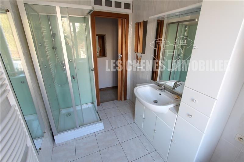 acheter appartement 5 pièces 95 m² joeuf photo 7