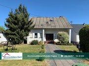 Maison à vendre 5 Pièces à Mettlach - Réf. 6887120