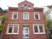 Haus zum Kauf 5 Zimmer in Zell - Ref. 4921040