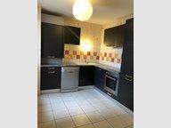Appartement à louer F2 à Thionville - Réf. 7083728