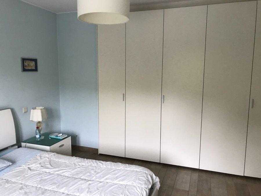 Maison jumelée à vendre 4 chambres à Capellen