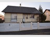 Maison à vendre F4 à La Flèche - Réf. 4998864