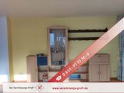 Apartment for rent 2 rooms in Morbach - Ref. 7231184