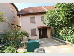 Maison à vendre F5 à Angevillers - Réf. 6588112