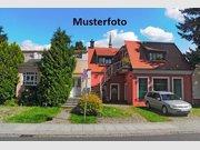 Einfamilienhaus zum Kauf 8 Zimmer in Babenhausen - Ref. 6129360