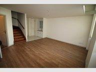 Appartement à louer F3 à Cambrai - Réf. 6194896