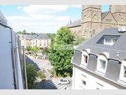 Appartement à louer 2 Chambres à Dudelange - Réf. 6403792