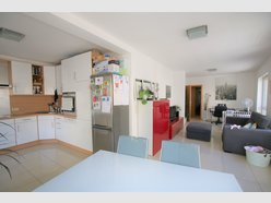 Apartment for rent 2 bedrooms in Luxembourg-Gare - Ref. 7194320