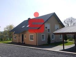 Haus zum Kauf 7 Zimmer in Wolsfeld - Ref. 6674128