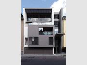 Appartement à vendre 2 Chambres à Luxembourg-Belair - Réf. 6018768