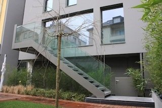 acheter appartement 2 chambres 123.77 m² luxembourg photo 2
