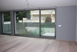 acheter appartement 2 chambres 123.77 m² luxembourg photo 4