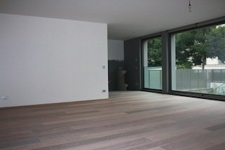 acheter appartement 2 chambres 123.77 m² luxembourg photo 5