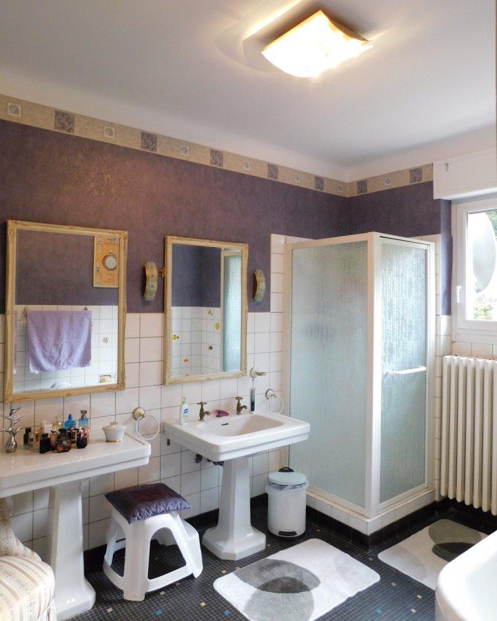 acheter maison 6 pièces 180 m² audun-le-tiche photo 4