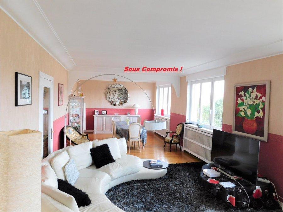 acheter maison 6 pièces 180 m² audun-le-tiche photo 1