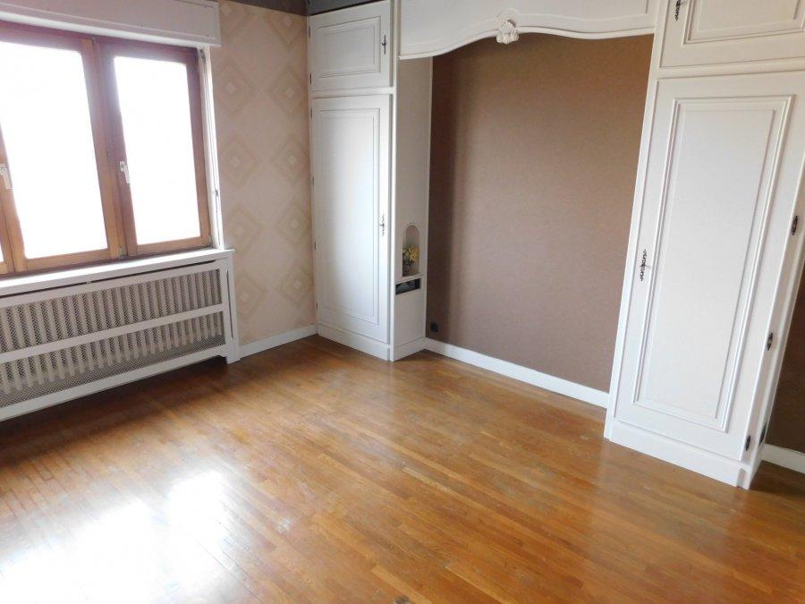 acheter maison 6 pièces 180 m² audun-le-tiche photo 3