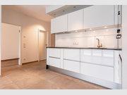 Wohnung zur Miete 1 Zimmer in Luxembourg-Kirchberg - Ref. 7268048