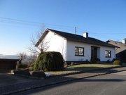 Haus zum Kauf 5 Zimmer in Freudenburg - Ref. 5109456