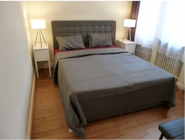louer appartement 1 chambre 76 m² luxembourg photo 1